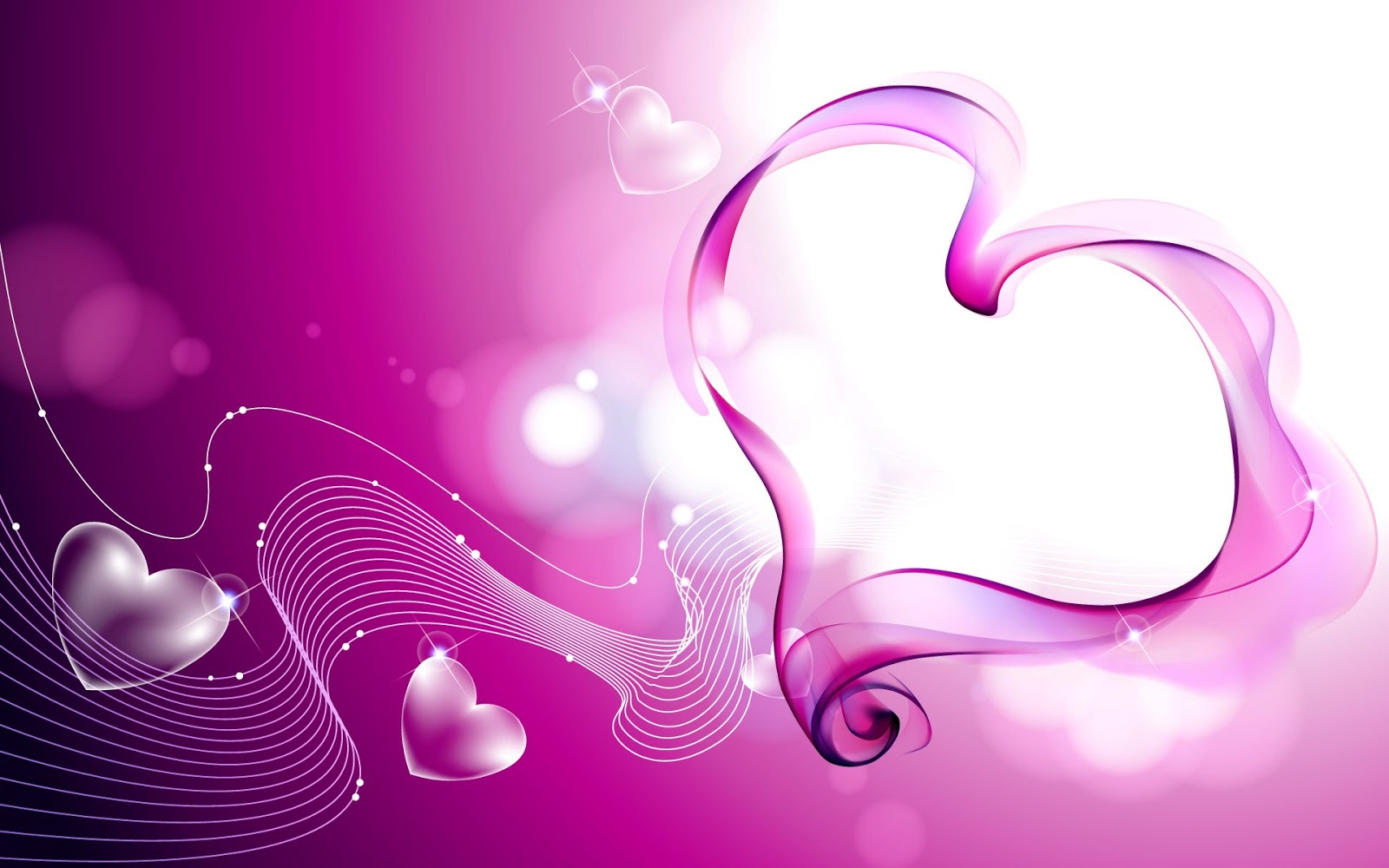 valentines day backgrounds wallpapers - photo #30