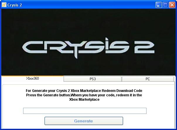 razor1911 crysis 2 keygen pc