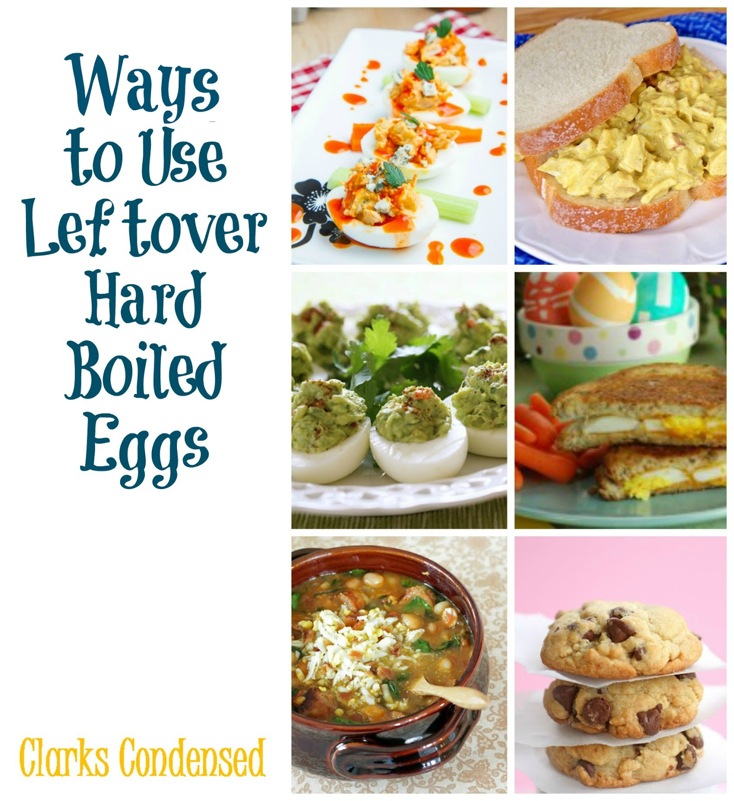 The first way is on the stove top check out my post on How to Cook the Perfect Hard Boiled Eggs and Peel Them Too HERE!. My new favorite way to boil eggs is in .