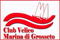 CVMDG - Club Velico Marina di Grosseto