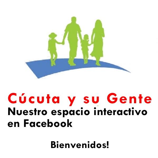 https://www.facebook.com/cucutaysugente/