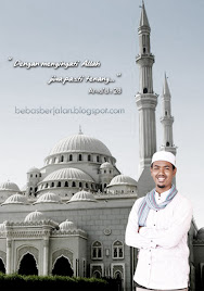 Fikri Hakim