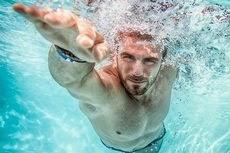 Pływam/Biegam/Jeżdżę