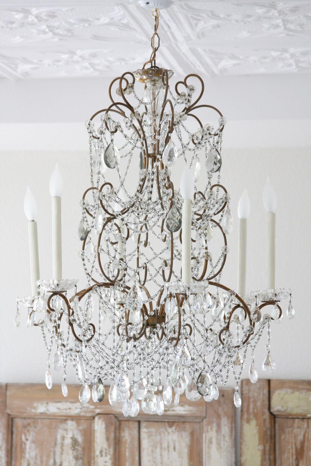 Prairie perch my top 5 chandeliers image sources 134 dreamy whites 2 pinterest arubaitofo Gallery