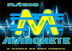 Rádio Manchete BDI