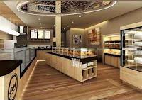 Ưu đãi khai trương giảm 10% tại Givral Bakery Hàm Nghi, khuyến mãi bakery, khuyến mãi bánh kem, tin khuyen mai, khuyen mai an uong, diem an uong, diemanuong365