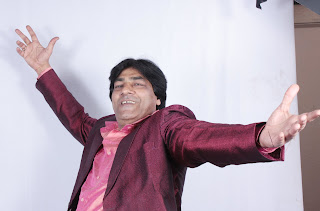hasya,kavi,sammelan,kavita,poetry,in india,delhi,ntpc,steel plant,essar,pooja bhakkar,albela khatri,surat,jokes,sensex,