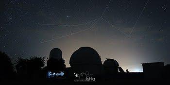 AstroHita