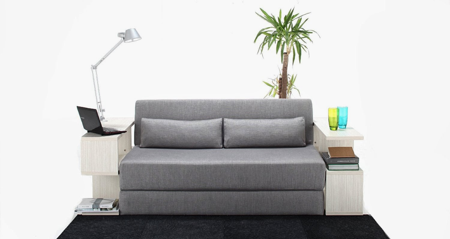 Used designer sofas for sale ligne roset sofa mid for Sofa table for sale near me
