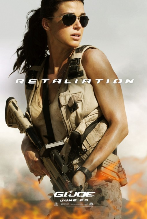 Poster-G-I-Joe-Retaliation-2012-09.jpg