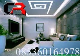 Harga Bongkar/Pasang Bangunan ,Atap Baja Ringan ,Plafon Gypsum, Kusen Aluminium,dll