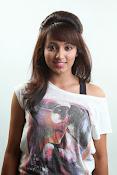 Tejaswi Madivada glam pics-thumbnail-4