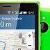 Update Aplikasi HERE Maps Untuk Keluarga Nokia X - Dengan Lisensi Navigasi Mengemudi Global