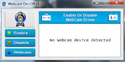 Software Web Cam Gratis 2015