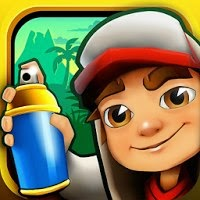 download apk subway surfers 1.35.0