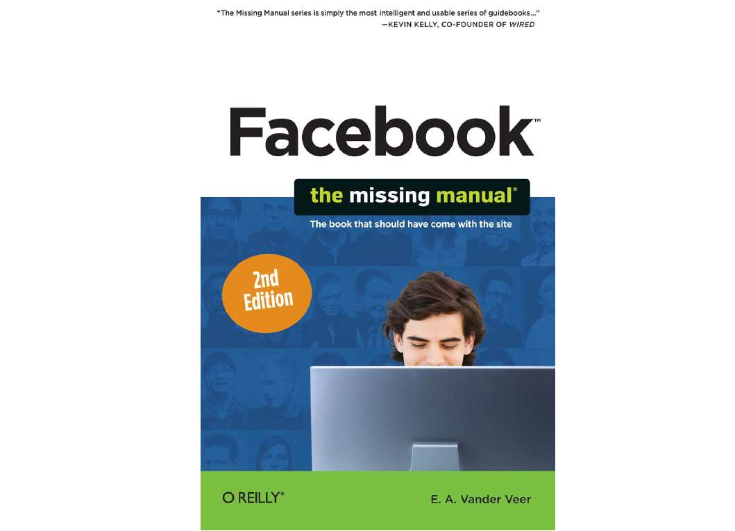 the missing manual for swift development pdf