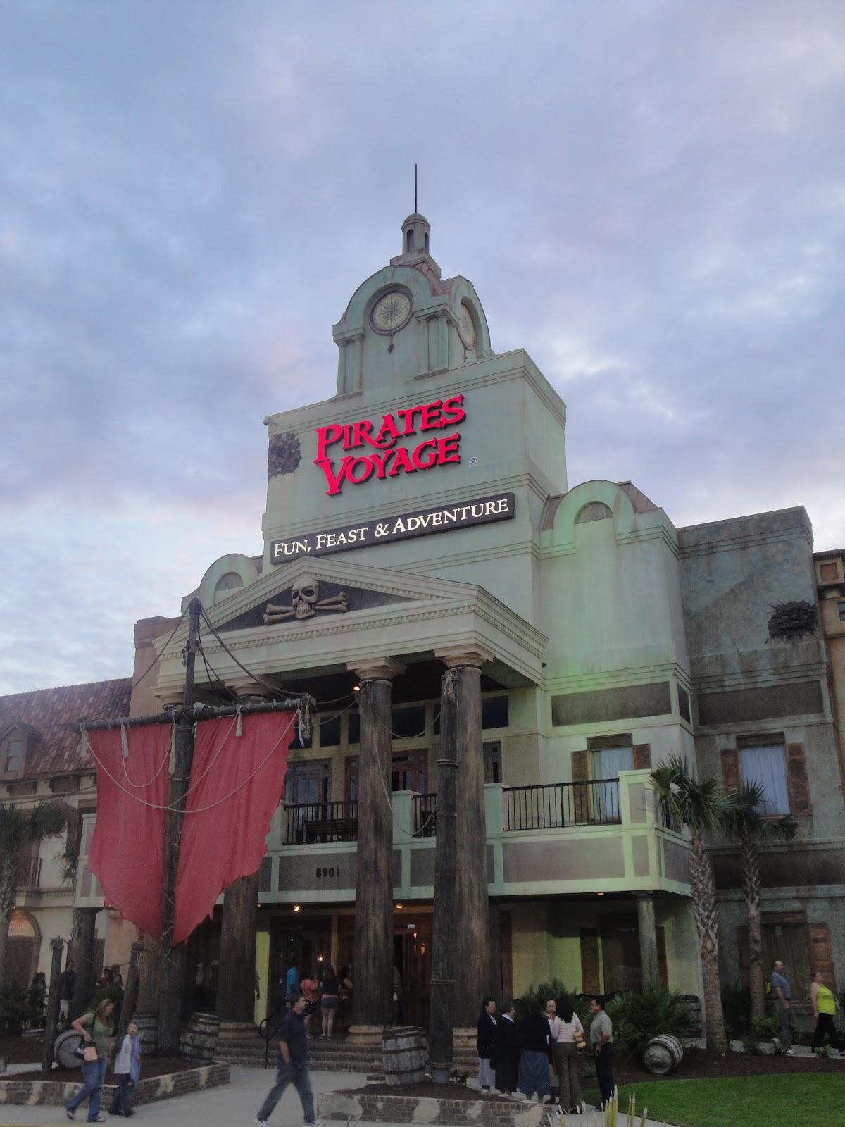 Dolly Parton Theater Myrtle Beach Sc