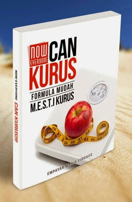 FREE!! Ebook NowEveryOneCanKurus