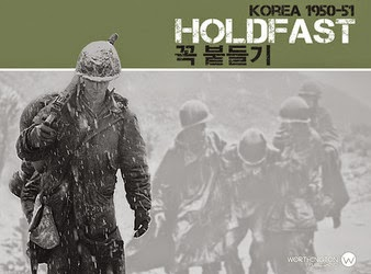 https://www.kickstarter.com/projects/1456271622/holdfast-korea-1950-1951?ref=nav_search