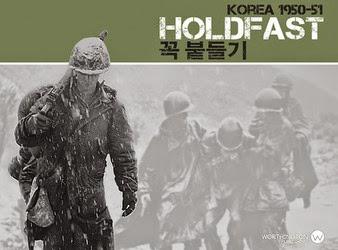 https://www.kickstarter.com/projects/1456271622/holdfast-korea-1950-1951?ref=nav_search