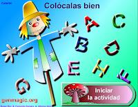 http://www.genmagic.net/lengua4/ns1c.swf