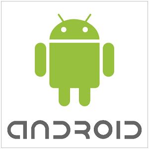 Olvidaste patron de desbloqueo Android?
