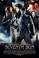 Seventh Son (El séptimo hijo) (2015) [Latino]