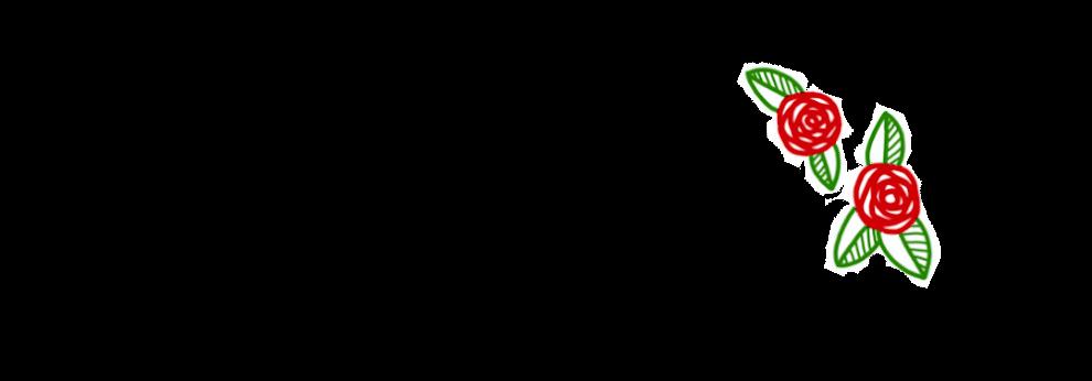 Mclifee