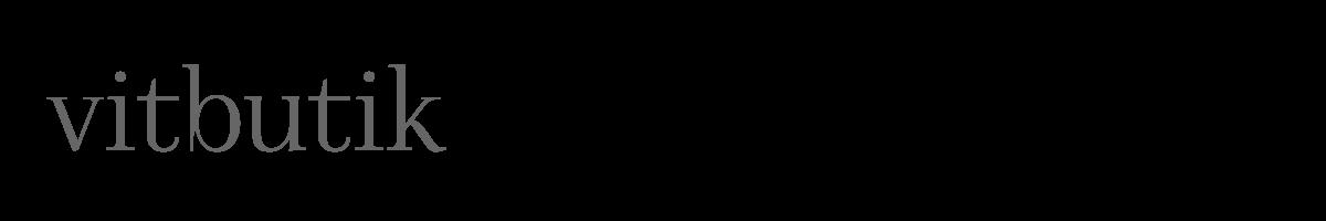 vitbutik