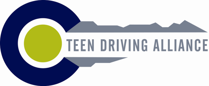 Colorado Teen Driving Alliance