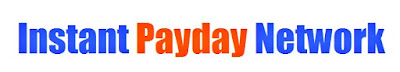 Instant payday Network review