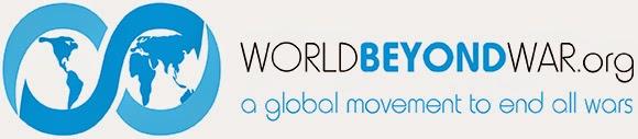 worldbeyondwar.com