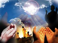Ini Doa Rasulullah Untuk Penguasa yang Dzalim Kepada Rakyat