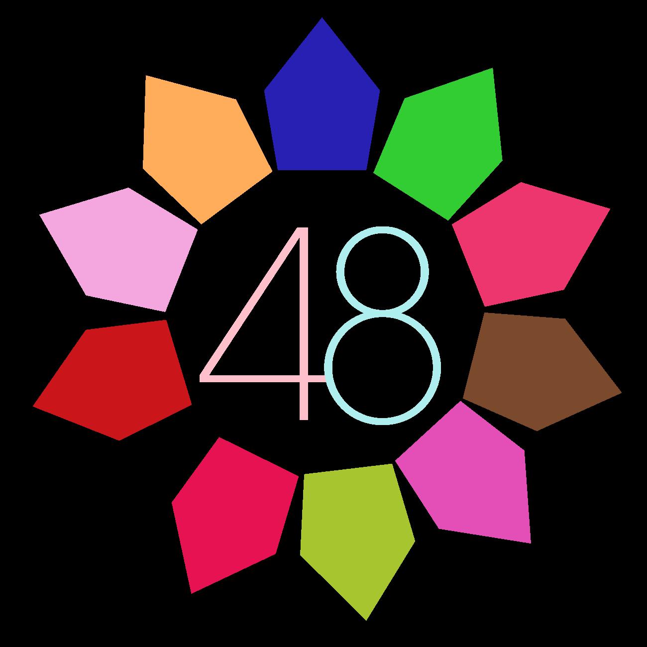 MYUUJIIKU48