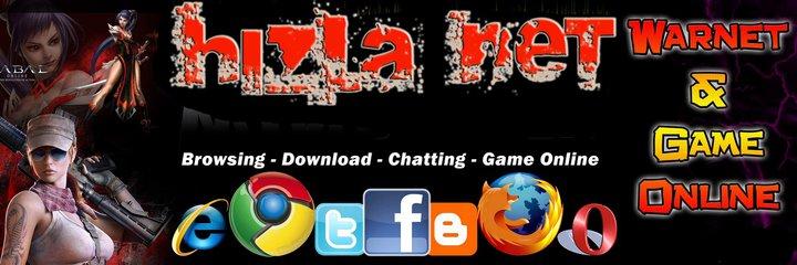 HizLa Area Blog