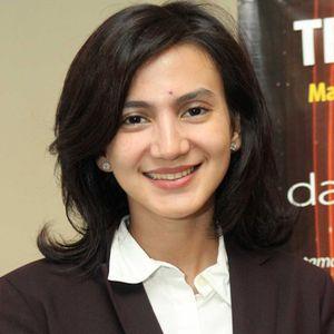 Biodata dan Foto Wanda Hamidah