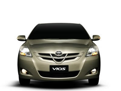 modifikasi vios