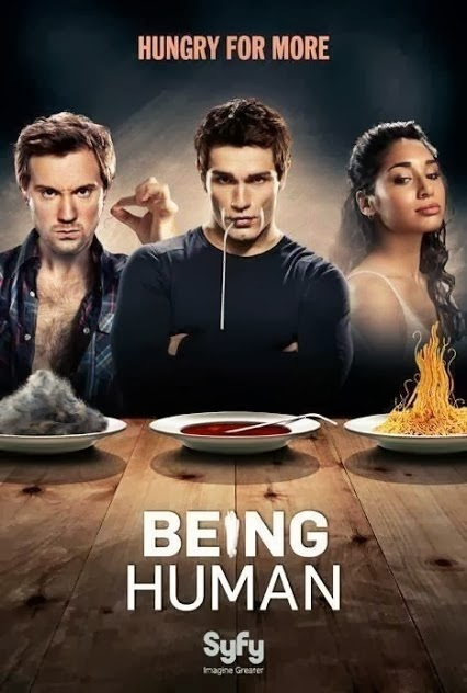 Being+Human+US+S04E01+720p+HDTV+300MB