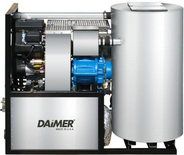 Daimer Carpet Cleaner Reviews - Carpet Vidalondon