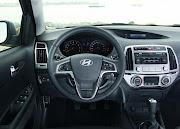 Não, este não é o Hyundai HB20 totalmente, mas poderia ser, .