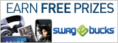 Swag Bucks Search & Win