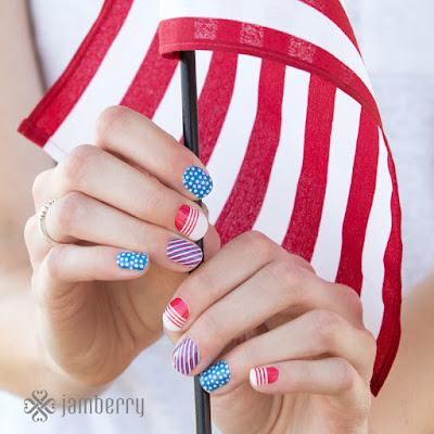 http://www.artsyfartsynails.jamberrynails.net/product/patriot#.VX69n_nBzRY