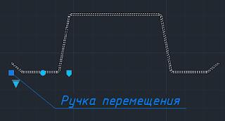 омега-профиль-киев