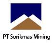 Sorikmas Mining