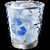 Me-Rename Recycle Bin