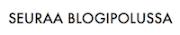 ja myös Blogipolusta: