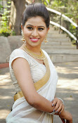 Manali rathod latest glam pics-thumbnail-20