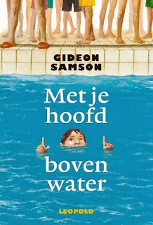 http://www.denieuweboekerij.nl/boeken/kinderboeken/9-t-m-12-jaar/met-je-hoofd-boven-water