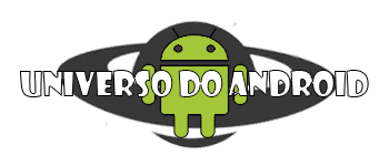 Universo do android