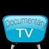iptv documentary